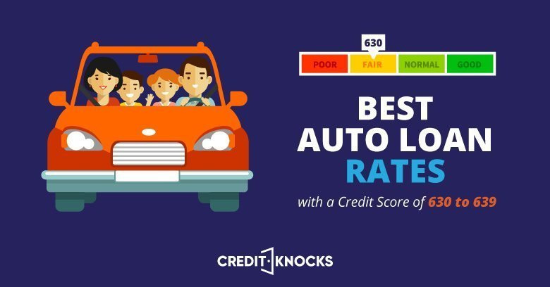 New, Used, and Refinanced Auto Loan Rates for 630 631 632 633 634 635 636 637 638 639 Credit Score Can I get a car loan with a credit score of 630, car loan interest rate with 630 credit score, 630 credit score car loan, 630 credit score auto loan, interest rate on car loan with 630 credit score, car loans with 630 credit score, average interest rate for car loan with 630 credit score, car loan with 630 credit score, 630 credit score auto loans, motorcycle loan 630 credit score, boat loan 630 credit score, rv loan 630 credit score, trailer loan 630 credit score, automobile loan 630 credit score, auto loan with 630 credit score, car loan interest rates with 630 credit score, auto loans 630 credit score, auto loan rate with 630 credit score, buying a car with 630 credit score, car loans 630 credit score, auto loan 630 credit score, can I get a car loan with a 630 credit score, auto loan credit score 630, auto loan 630 fico score, 630 fico score auto loan, fico score 630 auto loan, car loan 630 fico score, 630 fico score car loan, fico score 630 car loan, auto loan 630 vantagescore, 630 vantagescore auto loan, vantagescore 630 auto loan, car loan 630 vantagescore, 630 vantagescore car loan, vantagescore 630 car loan, auto loans credit score 630, car loans credit score 630, 630 credit score auto loan interest rate, car interest rate with 630 credit score, car loans with a 630 credit score, getting a car loan with 630 credit score, car loans for credit score under 630, can I get a car loan with a 630 credit score, 630 credit score car loan interest rate, credit score 630 car loan, auto loans for 630 credit score, get a car loan with a 630 credit score, car loans for 630 credit score, car loan 630 credit score, can i buy a car with a 630 credit score, average car interest rate for 630 credit score, credit score 630 auto loan, auto loan for 630 credit score.
