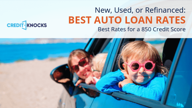 850 auto loan rate car loan interest rate with 850 credit score auto loan rate