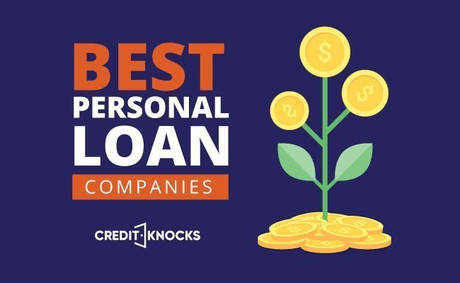 best personal loan companies of 2020 personal loans reviews