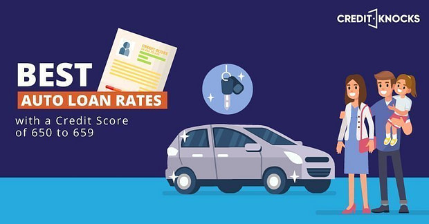 best rates for car loans with a credit score of 650 651 652 653 654 655 656 657 658 659 auto loan financing Can I get a car loan with a credit score of 650, car loan interest rate with 650 credit score, 650 credit score car loan, 650 credit score auto loan, interest rate on car loan with 650 credit score, car loans with 650 credit score, average interest rate for car loan with 650 credit score, car loan with 650 credit score, 650 credit score auto loans, motorcycle loan 650 credit score, boat loan 650 credit score, rv loan 650 credit score, trailer loan 650 credit score, automobile loan 650 credit score, auto loan with 650 credit score, car loan interest rates with 650 credit score, auto loans 650 credit score, auto loan rate with 650 credit score, buying a car with 650 credit score, car loans 650 credit score, auto loan 650 credit score, can I get a car loan with a 650 credit score, auto loan credit score 650, auto loan 650 fico score, 650 fico score auto loan, fico score 650 auto loan, car loan 650 fico score, 650 fico score car loan, fico score 650 car loan, auto loan 650 vantagescore, 650 vantagescore auto loan, vantagescore 650 auto loan, car loan 650 vantagescore, 650 vantagescore car loan, vantagescore 650 car loan, auto loans credit score 650, car loans credit score 650, 650 credit score auto loan interest rate, car interest rate with 650 credit score, car loans with a 650 credit score, getting a car loan with 650 credit score, car loans for credit score under 650, can I get a car loan with a 650 credit score, 650 credit score car loan interest rate, credit score 650 car loan, auto loans for 650 credit score, get a car loan with a 650 credit score, car loans for 650 credit score, car loan 650 credit score, can i buy a car with a 650 credit score, average car interest rate for 650 credit score, credit score 650 auto loan, auto loan for 650 credit score.