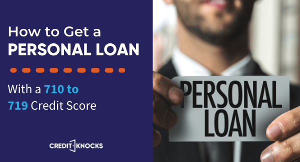 Is A 710 To 719 Credit Score Good Or Bad 2020