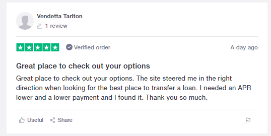 sofi personal loan customer reviews and complaints