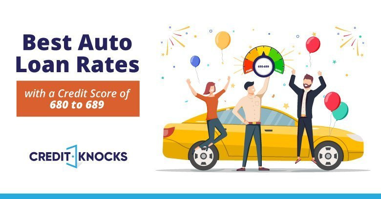 Best interest rates for car Loans new used refinance with a Credit Score 680 681 682 683 684 685 686 687 688 689 Can I get a car loan with a credit score of 680, car loan interest rate with 680 credit score, 680 credit score car loan, 680 credit score auto loan, interest rate on car loan with 680 credit score, car loans with 680 credit score, average interest rate for car loan with 680 credit score, car loan with 680 credit score, 680 credit score auto loans, motorcycle loan 680 credit score, boat loan 680 credit score, rv loan 680 credit score, trailer loan 680 credit score, automobile loan 680 credit score, auto loan with 680 credit score, car loan interest rates with 680 credit score, auto loans 680 credit score, auto loan rate with 680 credit score, buying a car with 680 credit score, car loans 680 credit score, auto loan 680 credit score, can I get a car loan with a 680 credit score, auto loan credit score 680, auto loan 680 fico score, 680 fico score auto loan, fico score 680 auto loan, car loan 680 fico score, 680 fico score car loan, fico score 680 car loan, auto loan 680 vantagescore, 680 vantagescore auto loan, vantagescore 680 auto loan, car loan 680 vantagescore, 680 vantagescore car loan, vantagescore 680 car loan, auto loans credit score 680, car loans credit score 680, 680 credit score auto loan interest rate, car interest rate with 680 credit score, car loans with a 680 credit score, getting a car loan with 680 credit score, car loans for credit score under 680, can I get a car loan with a 680 credit score, 680 credit score car loan interest rate, credit score 680 car loan, auto loans for 680 credit score, get a car loan with a 680 credit score, car loans for 680 credit score, car loan 680 credit score, can i buy a car with a 680 credit score, average car interest rate for 680 credit score, credit score 680 auto loan, auto loan for 680 credit score.
