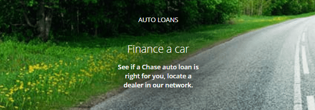 chase auto loan review finance a car Chase Auto Loan Rates  chase car loan rates chase auto loans chase car loans chase auto finance chase car loan finance chase bank auto loan rates chase bank car loan rates chase auto loan calculator chase car loan calculator chase used auto loan rates chase used car loan rates jp morgan chase auto loan jp morgan chase car loan chase auto loan pre approval chase car loan pre approval chase auto group chase car group auto loan chase car loan chase chaseautofinance chasecarfinance chase auto online chase car online chase new car loan rates chase new auto loan rates chase pre approval car loan chase pre approval auto loan chase auto loan application chase car loan application chase vehicle loan rates chase auto finance website chase car finance website apply for auto loan chase apply for car loan chase apply for chase auto loan apply for chase car loan chaseautoloans chasecarloans