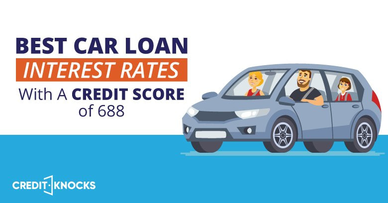 Can I get a car loan with a credit score of 688, car loan interest rate with 688 credit score, 688 credit score car loan, 688 credit score auto loan, interest rate on car loan with 688 credit score, car loans with 688 credit score, average interest rate for car loan with 688 credit score, car loan with 688 credit score, 688 credit score auto loans, motorcycle loan 688 credit score, boat loan 688 credit score, rv loan 688 credit score, truck loan 688 credit score, trailer loan 688 credit score, automobile loan 688 credit score, auto loan with 688 credit score, car loan interest rates with 688 credit score, auto loans 688 credit score, auto loan rate with 688 credit score, buying a car with 688 credit score, car loans 688 credit score, auto loan 688 credit score, can I get a car loan with a 688 credit score, auto loan credit score 688, auto loan 688 fico score, 688 fico score auto loan, fico score 688 auto loan, car loan 688 fico score, 688 fico score car loan, fico score 688 car loan, auto loan 688 vantagescore, 688 vantagescore auto loan, vantagescore 688 auto loan, car loan 688 vantagescore, 688 vantagescore car loan, vantagescore 688 car loan, auto loans credit score 688, car loans credit score 688, 688 credit score auto loan interest rate, car interest rate with 688 credit score, car loans with a 688 credit score, getting a car loan with 688 credit score, car loans for credit score under 688, can I get a car loan with a 688 credit score, 688 credit score car loan interest rate, credit score 688 car loan, auto loans for 688 credit score, get a car loan with a 688 credit score, car loans for 688 credit score, car loan 688 credit score, can i buy a car with a 688 credit score, average car interest rate for 688 credit score, credit score 688 auto loan, auto loan for 688 credit score.