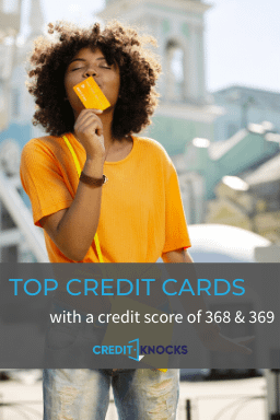 368 credit score credit card, credit card with xxx credit score, unsecured credit card for xxx credit score, credit card for bad credit score 368, credit card for poor credit score 368, 368 bad credit score credit card, 368 poor credit score credit card  369 credit score credit card, credit card with xxx credit score, unsecured credit card for xxx credit score, credit card for bad credit score 369, credit card for poor credit score 369, 369 bad credit score credit card, 369 poor credit score credit card