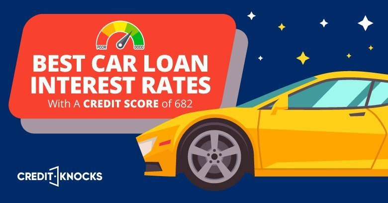 Can I get a car loan with a credit score of 682, car loan interest rate with 682 credit score, 682 credit score car loan, 682 credit score auto loan, interest rate on car loan with 682 credit score, car loans with 682 credit score, average interest rate for car loan with 682 credit score, car loan with 682 credit score, 682 credit score auto loans, motorcycle loan 682 credit score, boat loan 682 credit score, rv loan 682 credit score, truck loan 682 credit score, trailer loan 682 credit score, automobile loan 682 credit score, auto loan with 682 credit score, car loan interest rates with 682 credit score, auto loans 682 credit score, auto loan rate with 682 credit score, buying a car with 682 credit score, car loans 682 credit score, auto loan 682 credit score, can I get a car loan with a 682 credit score, auto loan credit score 682, auto loan 682 fico score, 682 fico score auto loan, fico score 682 auto loan, car loan 682 fico score, 682 fico score car loan, fico score 682 car loan, auto loan 682 vantagescore, 682 vantagescore auto loan, vantagescore 682 auto loan, car loan 682 vantagescore, 682 vantagescore car loan, vantagescore 682 car loan, auto loans credit score 682, car loans credit score 682, 682 credit score auto loan interest rate, car interest rate with 682 credit score, car loans with a 682 credit score, getting a car loan with 682 credit score, car loans for credit score under 682, can I get a car loan with a 682 credit score, 682 credit score car loan interest rate, credit score 682 car loan, auto loans for 682 credit score, get a car loan with a 682 credit score, car loans for 682 credit score, car loan 682 credit score, can i buy a car with a 682 credit score, average car interest rate for 682 credit score, credit score 682 auto loan, auto loan for 682 credit score.
