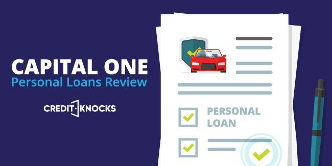 capital one personal loan review, personal loans capital one, personal loan capital one