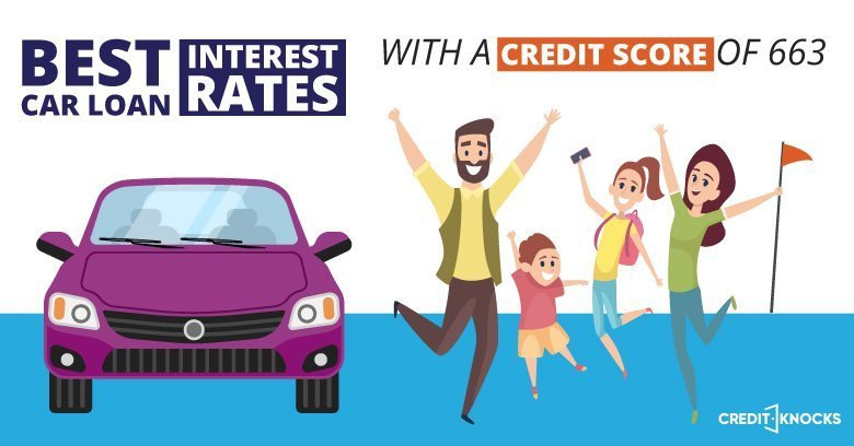 Can I get a car loan with a credit score of 663, car loan interest rate with 663 credit score, 663 credit score car loan, 663 credit score auto loan, interest rate on car loan with 663 credit score, car loans with 663 credit score, average interest rate for car loan with 663 credit score, car loan with 663 credit score, 663 credit score auto loans, motorcycle loan 663 credit score, boat loan 663 credit score, rv loan 663 credit score, truck loan 663 credit score, trailer loan 663 credit score, automobile loan 663 credit score, auto loan with 663 credit score, car loan interest rates with 663 credit score, auto loans 663 credit score, auto loan rate with 663 credit score, buying a car with 663 credit score, car loans 663 credit score, auto loan 663 credit score, can I get a car loan with a 663 credit score, auto loan credit score 663, auto loan 663 fico score, 663 fico score auto loan, fico score 663 auto loan, car loan 663 fico score, 663 fico score car loan, fico score 663 car loan, auto loan 663 vantagescore, 663 vantagescore auto loan, vantagescore 663 auto loan, car loan 663 vantagescore, 663 vantagescore car loan, vantagescore 663 car loan, auto loans credit score 663, car loans credit score 663, 663 credit score auto loan interest rate, car interest rate with 663 credit score, car loans with a 663 credit score, getting a car loan with 663 credit score, car loans for credit score under 663, can I get a car loan with a 663 credit score, 663 credit score car loan interest rate, credit score 663 car loan, auto loans for 663 credit score, get a car loan with a 663 credit score, car loans for 663 credit score, car loan 663 credit score, can i buy a car with a 663 credit score, average car interest rate for 663 credit score, credit score 663 auto loan, auto loan for 663 credit score.