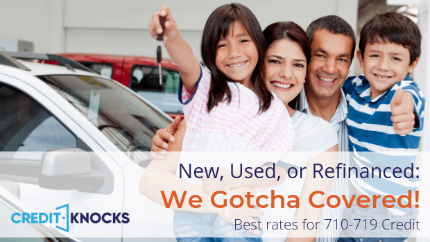 best rates for auto loans with a credit score of 300 301 302 303 304 305 306 307 308 309 car loan financing