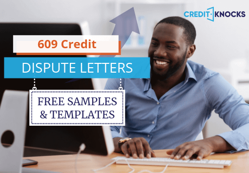 how can i quickly raise my credit score, how can i raise my credit score by 100 points in 30 days, how fast can you raise your credit score, how to increase credit score quickly, how to raise credit score fast, how to improve credit score fast, how can i get my credit score up fast