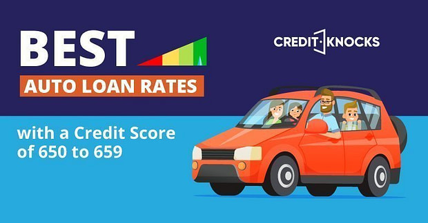 Best Monthly Car Loan Payment with a 650 651 652 653 654 655 656 657 658 659 Credit Score Can I get a car loan with a credit score of 650, car loan interest rate with 650 credit score, 650 credit score car loan, 650 credit score auto loan, interest rate on car loan with 650 credit score, car loans with 650 credit score, average interest rate for car loan with 650 credit score, car loan with 650 credit score, 650 credit score auto loans, motorcycle loan 650 credit score, boat loan 650 credit score, rv loan 650 credit score, trailer loan 650 credit score, automobile loan 650 credit score, auto loan with 650 credit score, car loan interest rates with 650 credit score, auto loans 650 credit score, auto loan rate with 650 credit score, buying a car with 650 credit score, car loans 650 credit score, auto loan 650 credit score, can I get a car loan with a 650 credit score, auto loan credit score 650, auto loan 650 fico score, 650 fico score auto loan, fico score 650 auto loan, car loan 650 fico score, 650 fico score car loan, fico score 650 car loan, auto loan 650 vantagescore, 650 vantagescore auto loan, vantagescore 650 auto loan, car loan 650 vantagescore, 650 vantagescore car loan, vantagescore 650 car loan, auto loans credit score 650, car loans credit score 650, 650 credit score auto loan interest rate, car interest rate with 650 credit score, car loans with a 650 credit score, getting a car loan with 650 credit score, car loans for credit score under 650, can I get a car loan with a 650 credit score, 650 credit score car loan interest rate, credit score 650 car loan, auto loans for 650 credit score, get a car loan with a 650 credit score, car loans for 650 credit score, car loan 650 credit score, can i buy a car with a 650 credit score, average car interest rate for 650 credit score, credit score 650 auto loan, auto loan for 650 credit score. Can I get a car loan with a credit score of 650, car loan interest rate with 650 credit score, 650 credit score car loan, 650