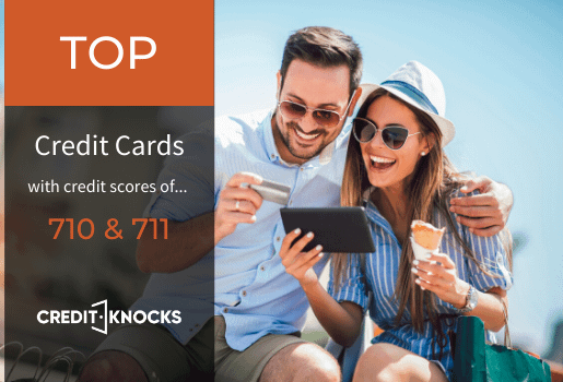 710 credit score credit card, credit card with 710 credit score, unsecured credit card for 710 credit score, credit card for bad credit score 710, credit card for poor credit score 710, 710 bad credit score credit card, 710 poor credit score credit card, 710 FICO score credit card, FICO score credit card 710, credit card for 710 FICO score, 710 VantageScore credit card, VantageScore credit card 710, credit card for 710 VantageScore 711 credit score credit card, credit card with 711 credit score, unsecured credit card for 711 credit score, credit card for bad credit score 711, credit card for poor credit score 711, 711 bad credit score credit card, 711 poor credit score credit card, 711 FICO score credit card, FICO score credit card 711, credit card for 711 FICO score, 711 VantageScore credit card, VantageScore credit card 711, credit card for 711 VantageScore
