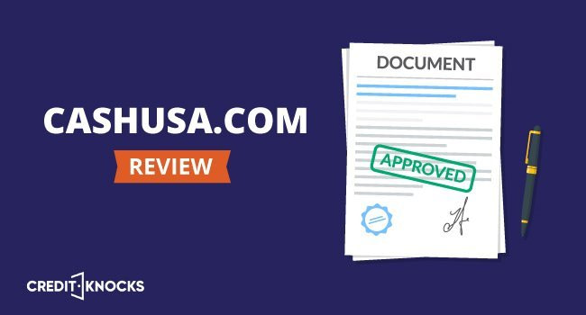 cashusa.com reviews, cashusa com reviews