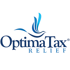 Optima Tax Relief