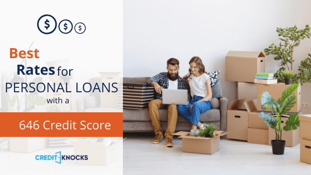 646 Credit Score Personal Loan Personal loan 646 credit score personal loan, personal loan 646 fico score personal loan, personal loan 646 VantageScore personal loan, personal loan with 646 credit score, 646 credit score personal loans, can you get a personal loan with a credit score of 646?, 646 credit score personal loan direct lender, personal loan credit score 646, personal loans for 646 credit score, personal loans credit score 646, personal loans with a 646 credit score, personal loans for a 646 credit score