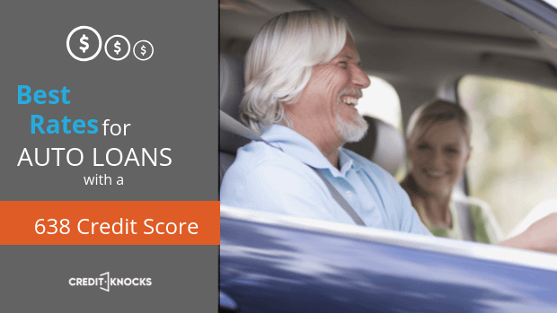 Can I get a car loan with a credit score of 638, car loan interest rate with 638 credit score, 638 credit score car loan, 638 credit score auto loan, interest rate on car loan with 638 credit score, car loans with 638 credit score, average interest rate for car loan with 638 credit score, car loan with 638 credit score, 638 credit score auto loans, motorcycle loan 638 credit score, boat loan 638 credit score, rv loan 638 credit score, truck loan 638 credit score, trailer loan 638 credit score, automobile loan 638 credit score, auto loan with 638 credit score, car loan interest rates with 638 credit score, auto loans 638 credit score, auto loan rate with 638 credit score, buying a car with 638 credit score, car loans 638 credit score, auto loan 638 credit score, can I get a car loan with a 638 credit score, auto loan credit score 638, auto loan 638 fico score, 638 fico score auto loan, fico score 638 auto loan, car loan 638 fico score, 638 fico score car loan, fico score 638 car loan, auto loan 638 vantagescore, 638 vantagescore auto loan, vantagescore 638 auto loan, car loan 638 vantagescore, 638 vantagescore car loan, vantagescore 638 car loan, auto loans credit score 638, car loans credit score 638, 638 credit score auto loan interest rate, car interest rate with 638 credit score, car loans with a 638 credit score, getting a car loan with 638 credit score, car loans for credit score under 638, can I get a car loan with a 638 credit score, 638 credit score car loan interest rate, credit score 638 car loan, auto loans for 638 credit score, get a car loan with a 638 credit score, car loans for 638 credit score, car loan 638 credit score, can i buy a car with a 638 credit score, average car interest rate for 638 credit score, credit score 638 auto loan, auto loan for 638 credit score.