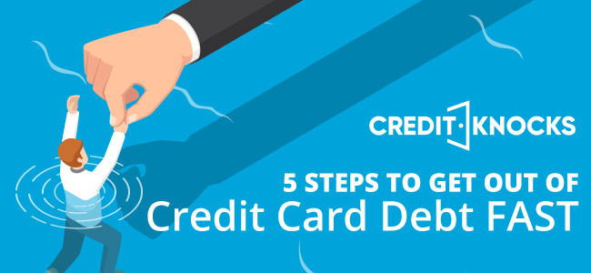 how do i get out of credit card debt, how do i payoff my credit cards