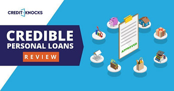 personalloans.com steps to loan approval