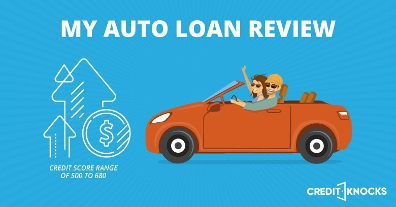 myautoloan review myautoloan com reviews my auto loan bad credit rates tools interest rate chart customer reviews five stars