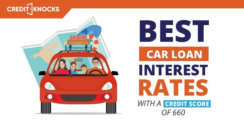 Can I get a car loan with a credit score of 660, car loan interest rate with 660 credit score, 660 credit score car loan, 660 credit score auto loan, interest rate on car loan with 660 credit score, car loans with 660 credit score, average interest rate for car loan with 660 credit score, car loan with 660 credit score, 660 credit score auto loans, motorcycle loan 660 credit score, boat loan 660 credit score, rv loan 660 credit score, truck loan 660 credit score, trailer loan 660 credit score, automobile loan 660 credit score, auto loan with 660 credit score, car loan interest rates with 660 credit score, auto loans 660 credit score, auto loan rate with 660 credit score, buying a car with 660 credit score, car loans 660 credit score, auto loan 660 credit score, can I get a car loan with a 660 credit score, auto loan credit score 660, auto loan 660 fico score, 660 fico score auto loan, fico score 660 auto loan, car loan 660 fico score, 660 fico score car loan, fico score 660 car loan, auto loan 660 vantagescore, 660 vantagescore auto loan, vantagescore 660 auto loan, car loan 660 vantagescore, 660 vantagescore car loan, vantagescore 660 car loan, auto loans credit score 660, car loans credit score 660, 660 credit score auto loan interest rate, car interest rate with 660 credit score, car loans with a 660 credit score, getting a car loan with 660 credit score, car loans for credit score under 660, can I get a car loan with a 660 credit score, 660 credit score car loan interest rate, credit score 660 car loan, auto loans for 660 credit score, get a car loan with a 660 credit score, car loans for 660 credit score, car loan 660 credit score, can i buy a car with a 660 credit score, average car interest rate for 660 credit score, credit score 660 auto loan, auto loan for 660 credit score.