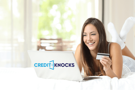 what are college student credit cards