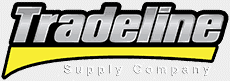 Tradeline supply company review authorized user for sale