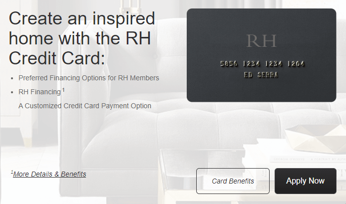 rh credit card, comenity restoration hardware card, comenity bank restoration hardware credit card, comenity rh card, restoration hardware comenity credit card, restoration hardware comenity bank card, rh comenity card, rh card, rh grey card, restoration hardware grey card, restoration credit card