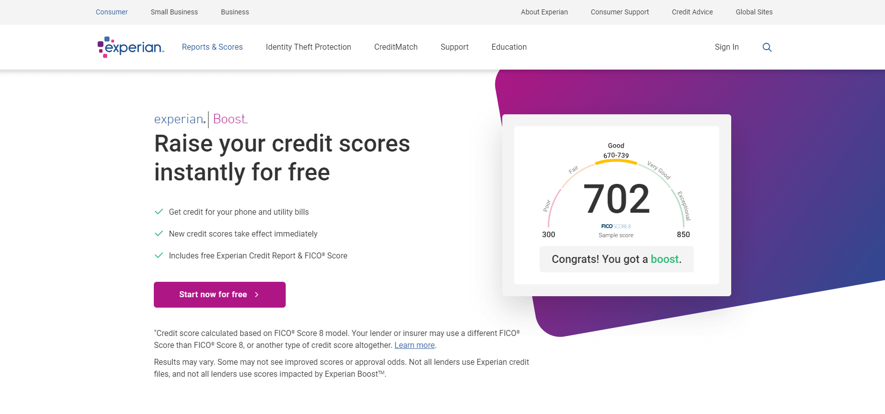 Experian_Boost