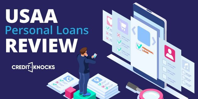 Usaa Personal Loan Review 2020 Available To All Credit Types