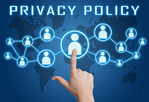 Privacy Policy Credit Knocks