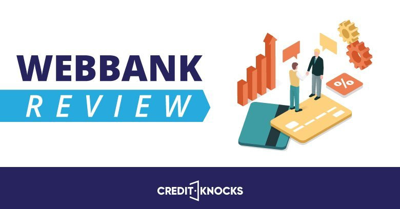 comenity-bank-review