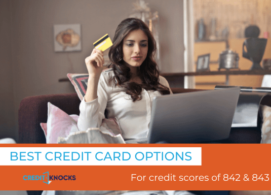 842 credit score credit card, credit card with 842 credit score, unsecured credit card for 842 credit score, credit card for bad credit score 842, credit card for poor credit score 842, 842 bad credit score credit card, 842 poor credit score credit card, 842 FICO score credit card, FICO score credit card 842, credit card for 842 FICO score, 842 VantageScore credit card, VantageScore credit card 842, credit card for 842 VantageScore 843 credit score credit card, credit card with 843 credit score, unsecured credit card for 843 credit score, credit card for bad credit score 843, credit card for poor credit score 843, 843 bad credit score credit card, 843 poor credit score credit card, 843 FICO score credit card, FICO score credit card 843, credit card for 843 FICO score, 843 VantageScore credit card, VantageScore credit card 843, credit card for 843 VantageScore