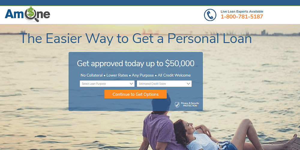 amone-personal-loans-review-get-approved-today amone reviews amone loans review
