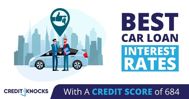 Can I get a car loan with a credit score of 684, car loan interest rate with 684 credit score, 684 credit score car loan, 684 credit score auto loan, interest rate on car loan with 684 credit score, car loans with 684 credit score, average interest rate for car loan with 684 credit score, car loan with 684 credit score, 684 credit score auto loans, motorcycle loan 684 credit score, boat loan 684 credit score, rv loan 684 credit score, truck loan 684 credit score, trailer loan 684 credit score, automobile loan 684 credit score, auto loan with 684 credit score, car loan interest rates with 684 credit score, auto loans 684 credit score, auto loan rate with 684 credit score, buying a car with 684 credit score, car loans 684 credit score, auto loan 684 credit score, can I get a car loan with a 684 credit score, auto loan credit score 684, auto loan 684 fico score, 684 fico score auto loan, fico score 684 auto loan, car loan 684 fico score, 684 fico score car loan, fico score 684 car loan, auto loan 684 vantagescore, 684 vantagescore auto loan, vantagescore 684 auto loan, car loan 684 vantagescore, 684 vantagescore car loan, vantagescore 684 car loan, auto loans credit score 684, car loans credit score 684, 684 credit score auto loan interest rate, car interest rate with 684 credit score, car loans with a 684 credit score, getting a car loan with 684 credit score, car loans for credit score under 684, can I get a car loan with a 684 credit score, 684 credit score car loan interest rate, credit score 684 car loan, auto loans for 684 credit score, get a car loan with a 684 credit score, car loans for 684 credit score, car loan 684 credit score, can i buy a car with a 684 credit score, average car interest rate for 684 credit score, credit score 684 auto loan, auto loan for 684 credit score.