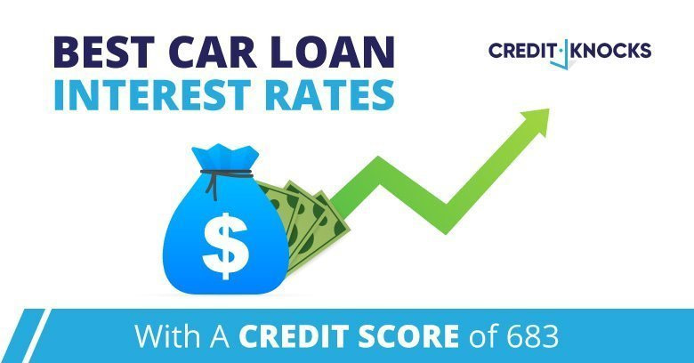 Can I get a car loan with a credit score of 683, car loan interest rate with 683 credit score, 683 credit score car loan, 683 credit score auto loan, interest rate on car loan with 683 credit score, car loans with 683 credit score, average interest rate for car loan with 683 credit score, car loan with 683 credit score, 683 credit score auto loans, motorcycle loan 683 credit score, boat loan 683 credit score, rv loan 683 credit score, truck loan 683 credit score, trailer loan 683 credit score, automobile loan 683 credit score, auto loan with 683 credit score, car loan interest rates with 683 credit score, auto loans 683 credit score, auto loan rate with 683 credit score, buying a car with 683 credit score, car loans 683 credit score, auto loan 683 credit score, can I get a car loan with a 683 credit score, auto loan credit score 683, auto loan 683 fico score, 683 fico score auto loan, fico score 683 auto loan, car loan 683 fico score, 683 fico score car loan, fico score 683 car loan, auto loan 683 vantagescore, 683 vantagescore auto loan, vantagescore 683 auto loan, car loan 683 vantagescore, 683 vantagescore car loan, vantagescore 683 car loan, auto loans credit score 683, car loans credit score 683, 683 credit score auto loan interest rate, car interest rate with 683 credit score, car loans with a 683 credit score, getting a car loan with 683 credit score, car loans for credit score under 683, can I get a car loan with a 683 credit score, 683 credit score car loan interest rate, credit score 683 car loan, auto loans for 683 credit score, get a car loan with a 683 credit score, car loans for 683 credit score, car loan 683 credit score, can i buy a car with a 683 credit score, average car interest rate for 683 credit score, credit score 683 auto loan, auto loan for 683 credit score.