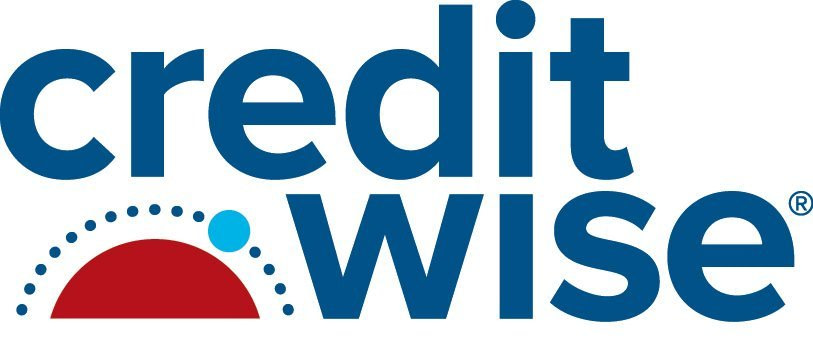 capital one credit wise
