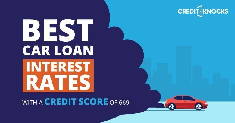 Can I get a car loan with a credit score of 669, car loan interest rate with 669 credit score, 669 credit score car loan, 669 credit score auto loan, interest rate on car loan with 669 credit score, car loans with 669 credit score, average interest rate for car loan with 669 credit score, car loan with 669 credit score, 669 credit score auto loans, motorcycle loan 669 credit score, boat loan 669 credit score, rv loan 669 credit score, truck loan 669 credit score, trailer loan 669 credit score, automobile loan 669 credit score, auto loan with 669 credit score, car loan interest rates with 669 credit score, auto loans 669 credit score, auto loan rate with 669 credit score, buying a car with 669 credit score, car loans 669 credit score, auto loan 669 credit score, can I get a car loan with a 669 credit score, auto loan credit score 669, auto loan 669 fico score, 669 fico score auto loan, fico score 669 auto loan, car loan 669 fico score, 669 fico score car loan, fico score 669 car loan, auto loan 669 vantagescore, 669 vantagescore auto loan, vantagescore 669 auto loan, car loan 669 vantagescore, 669 vantagescore car loan, vantagescore 669 car loan, auto loans credit score 669, car loans credit score 669, 669 credit score auto loan interest rate, car interest rate with 669 credit score, car loans with a 669 credit score, getting a car loan with 669 credit score, car loans for credit score under 669, can I get a car loan with a 669 credit score, 669 credit score car loan interest rate, credit score 669 car loan, auto loans for 669 credit score, get a car loan with a 669 credit score, car loans for 669 credit score, car loan 669 credit score, can i buy a car with a 669 credit score, average car interest rate for 669 credit score, credit score 669 auto loan, auto loan for 669 credit score.
