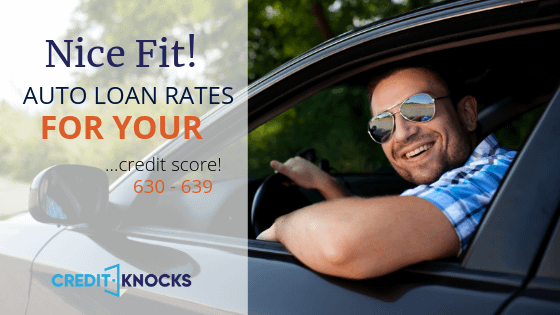 New, Used, and Refinanced Auto Loan Rates for 630 631 632 633 634 635 636 637 638639 Credit Score Can I get a car loan with a credit score of 630, car loan interest rate with 630 credit score, 630 credit score car loan, 630 credit score auto loan, interest rate on car loan with 630 credit score, car loans with 630 credit score, average interest rate for car loan with 630 credit score, car loan with 630 credit score, 630 credit score auto loans, motorcycle loan 630 credit score, boat loan 630 credit score, rv loan 630 credit score, trailer loan 630 credit score, automobile loan 630 credit score, auto loan with 630 credit score, car loan interest rates with 630 credit score, auto loans 630 credit score, auto loan rate with 630 credit score, buying a car with 630 credit score, car loans 630 credit score, auto loan 630 credit score, can I get a car loan with a 630 credit score, auto loan credit score 630, auto loan 630 fico score, 630 fico score auto loan, fico score 630 auto loan, car loan 630 fico score, 630 fico score car loan, fico score 630 car loan, auto loan 630 vantagescore, 630 vantagescore auto loan, vantagescore 630 auto loan, car loan 630 vantagescore, 630 vantagescore car loan, vantagescore 630 car loan, auto loans credit score 630, car loans credit score 630, 630 credit score auto loan interest rate, car interest rate with 630 credit score, car loans with a 630 credit score, getting a car loan with 630 credit score, car loans for credit score under 630, can I get a car loan with a 630 credit score, 630 credit score car loan interest rate, credit score 630 car loan, auto loans for 630 credit score, get a car loan with a 630 credit score, car loans for 630 credit score, car loan 630 credit score, can i buy a car with a 630 credit score, average car interest rate for 630 credit score, credit score 630 auto loan, auto loan for 630 credit score.