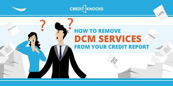 DCM Services LLC, Dealing with DCM Services, DCM Services Minneapolis MN, DCM Services MN