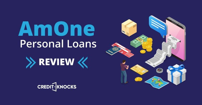 amone reviews personal loans review