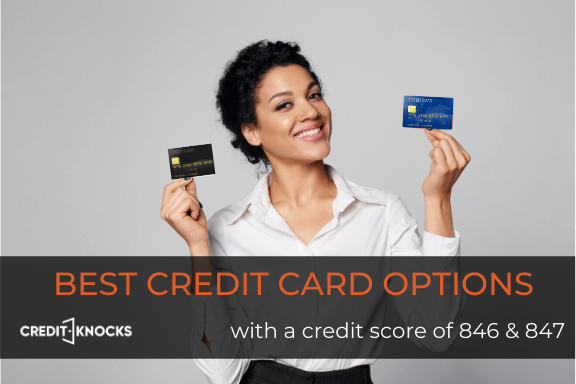 846 credit score credit card, credit card with 846 credit score, unsecured credit card for 846 credit score, credit card for bad credit score 846, credit card for poor credit score 846, 846 bad credit score credit card, 846 poor credit score credit card, 846 FICO score credit card, FICO score credit card 846, credit card for 846 FICO score, 846 VantageScore credit card, VantageScore credit card 846, credit card for 846 VantageScore 847 credit score credit card, credit card with 847 credit score, unsecured credit card for 847 credit score, credit card for bad credit score 847, credit card for poor credit score 847, 847 bad credit score credit card, 847 poor credit score credit card, 847 FICO score credit card, FICO score credit card 847, credit card for 847 FICO score, 847 VantageScore credit card, VantageScore credit card 847, credit card for 847 VantageScore