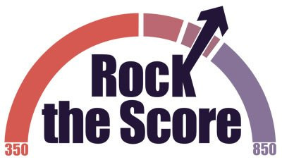 rent reporting rock-the-score-logo rent track rentreporters rent reporters rental kharma reviews renttrack reviews credit my rent free rent reporting how to report rent payments to credit bureau for free rent reporting rentreporters reviews how to get my landlord to report rent payments to credit bureau report rent payments to credit bureau