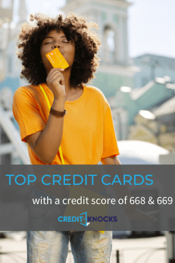 668 credit score credit card, credit card with 668 credit score, unsecured credit card for 668 credit score, credit card for bad credit score 668, credit card for poor credit score 668, 668 bad credit score credit card, 668 poor credit score credit card, 668 FICO score credit card, FICO score credit card 668, credit card for 668 FICO score, 668 VantageScore credit card, VantageScore credit card 668, credit card for 668 VantageScore 669 credit score credit card, credit card with 669 credit score, unsecured credit card for 669 credit score, credit card for bad credit score 669, credit card for poor credit score 669, 669 bad credit score credit card, 669 poor credit score credit card, 669 FICO score credit card, FICO score credit card 669, credit card for 669 FICO score, 669 VantageScore credit card, VantageScore credit card 669, credit card for 669 VantageScore