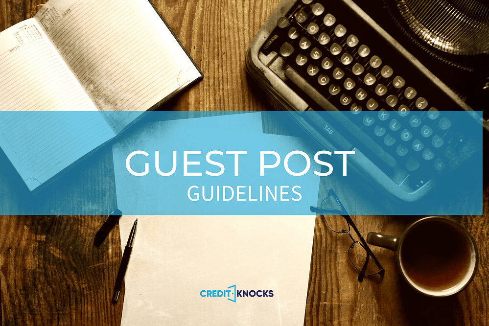 how to submit a guest post, how to write a guest post, guest blog post, guest post blog, guest post opportunities, guest post on a blog