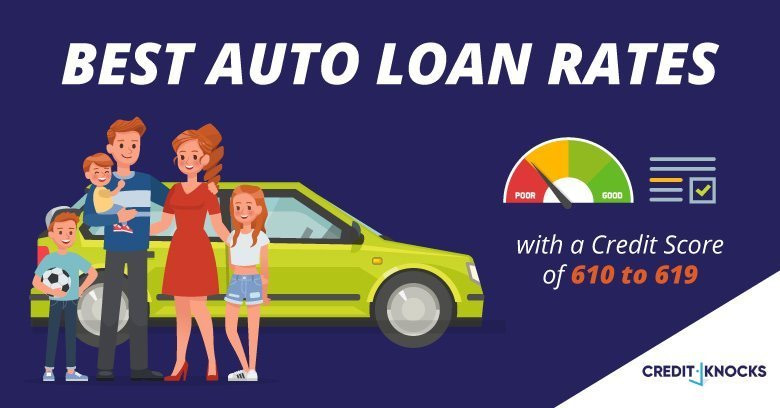 New, Used, and Refinanced Auto Loan Rates for 610 611 612 613 614 615 616 617 618 619 Credit Score Can I get a car loan with a credit score of 610, car loan interest rate with 610 credit score, 610 credit score car loan, 610 credit score auto loan, interest rate on car loan with 610 credit score, car loans with 610 credit score, average interest rate for car loan with 610 credit score, car loan with 610 credit score, 610 credit score auto loans, motorcycle loan 610 credit score, boat loan 610 credit score, rv loan 610 credit score, trailer loan 610 credit score, automobile loan 610 credit score, auto loan with 610 credit score, car loan interest rates with 610 credit score, auto loans 610 credit score, auto loan rate with 610 credit score, buying a car with 610 credit score, car loans 610 credit score, auto loan 610 credit score, can I get a car loan with a 610 credit score, auto loan credit score 610, auto loan 610 fico score, 610 fico score auto loan, fico score 610 auto loan, car loan 610 fico score, 610 fico score car loan, fico score 610 car loan, auto loan 610 vantagescore, 610 vantagescore auto loan, vantagescore 610 auto loan, car loan 610 vantagescore, 610 vantagescore car loan, vantagescore 610 car loan, auto loans credit score 610, car loans credit score 610, 610 credit score auto loan interest rate, car interest rate with 610 credit score, car loans with a 610 credit score, getting a car loan with 610 credit score, car loans for credit score under 610, can I get a car loan with a 610 credit score, 610 credit score car loan interest rate, credit score 610 car loan, auto loans for 610 credit score, get a car loan with a 610 credit score, car loans for 610 credit score, car loan 610 credit score, can i buy a car with a 610 credit score, average car interest rate for 610 credit score, credit score 610 auto loan, auto loan for 610 credit score.