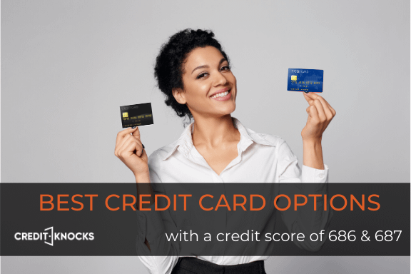 686 credit score credit card, credit card with 686 credit score, unsecured credit card for 686 credit score, credit card for bad credit score 686, credit card for poor credit score 686, 686 bad credit score credit card, 686 poor credit score credit card, 686 FICO score credit card, FICO score credit card 686, credit card for 686 FICO score, 686 VantageScore credit card, VantageScore credit card 686, credit card for 686 VantageScore 687 credit score credit card, credit card with 687 credit score, unsecured credit card for 687 credit score, credit card for bad credit score 687, credit card for poor credit score 687, 687 bad credit score credit card, 687 poor credit score credit card, 687 FICO score credit card, FICO score credit card 687, credit card for 687 FICO score, 687 VantageScore credit card, VantageScore credit card 687, credit card for 687 VantageScore
