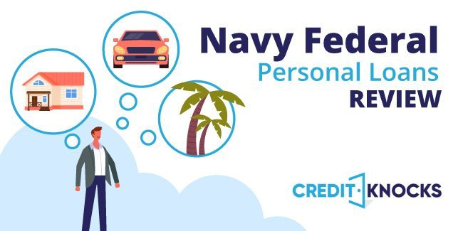 navy federal personal loan calculator, navy federal personal loans, personal loan navy federal, personal loans navy federal, navy federal personal loan rates, navy feeral personal loan requirements, nfcu personal loan, nfcu personal loan calculator