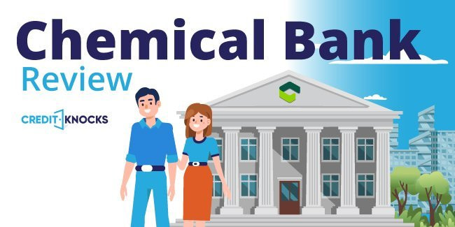 chemical bank online banking, chemical bank and trust