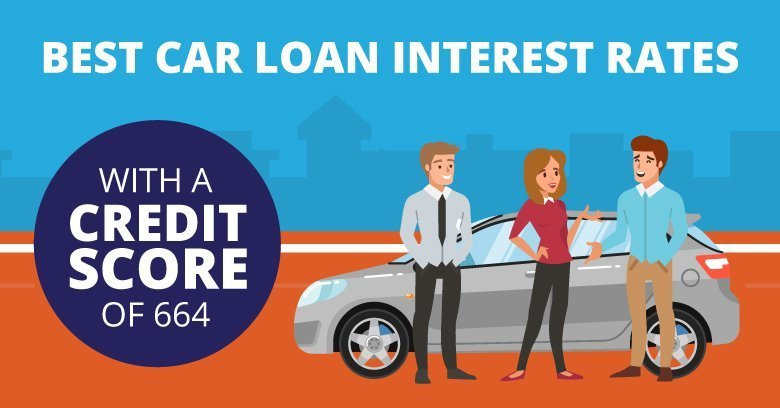 Can I get a car loan with a credit score of 665, car loan interest rate with 665 credit score, 665 credit score car loan, 665 credit score auto loan, interest rate on car loan with 665 credit score, car loans with 665 credit score, average interest rate for car loan with 665 credit score, car loan with 665 credit score, 665 credit score auto loans, motorcycle loan 665 credit score, boat loan 665 credit score, rv loan 665 credit score, truck loan 665 credit score, trailer loan 665 credit score, automobile loan 665 credit score, auto loan with 665 credit score, car loan interest rates with 665 credit score, auto loans 665 credit score, auto loan rate with 665 credit score, buying a car with 665 credit score, car loans 665 credit score, auto loan 665 credit score, can I get a car loan with a 665 credit score, auto loan credit score 665, auto loan 665 fico score, 665 fico score auto loan, fico score 665 auto loan, car loan 665 fico score, 665 fico score car loan, fico score 665 car loan, auto loan 665 vantagescore, 665 vantagescore auto loan, vantagescore 665 auto loan, car loan 665 vantagescore, 665 vantagescore car loan, vantagescore 665 car loan, auto loans credit score 665, car loans credit score 665, 665 credit score auto loan interest rate, car interest rate with 665 credit score, car loans with a 665 credit score, getting a car loan with 665 credit score, car loans for credit score under 665, can I get a car loan with a 665 credit score, 665 credit score car loan interest rate, credit score 665 car loan, auto loans for 665 credit score, get a car loan with a 665 credit score, car loans for 665 credit score, car loan 665 credit score, can i buy a car with a 665 credit score, average car interest rate for 665 credit score, credit score 665 auto loan, auto loan for 665 credit score.